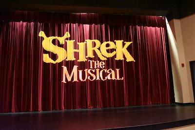 Shrek, Jr