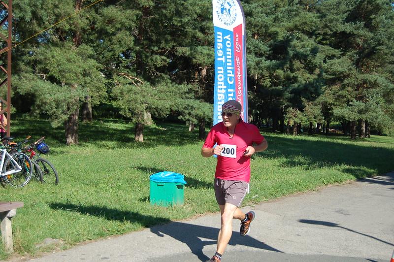 2 mile Kosice 8 kolo 01.08.2015 - 112.JPG