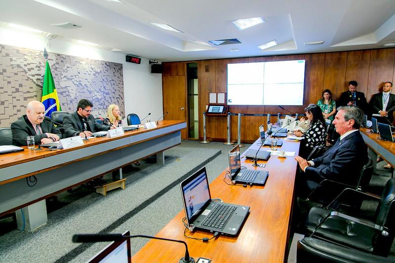 12092019_Comissão_Senador Marcos do Val_Foto Felipe Menezes_11.jpg