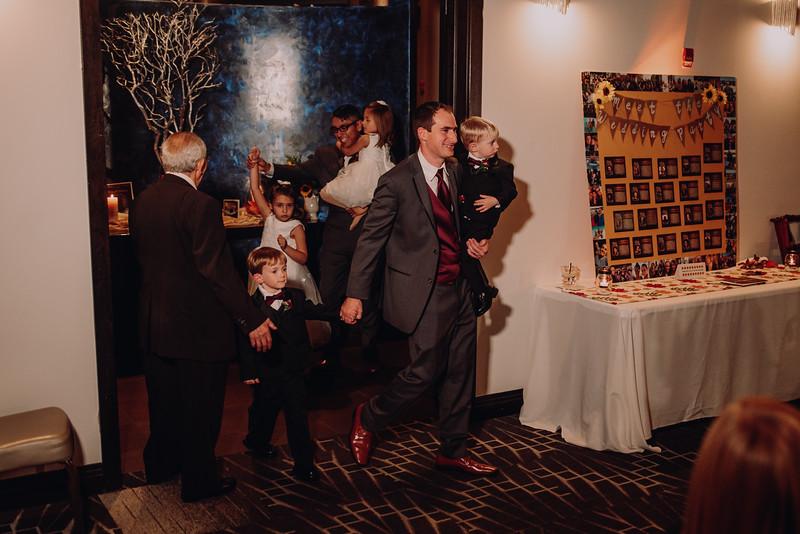 Wedding-1159.jpg