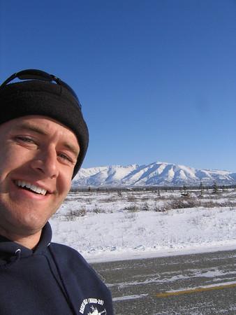 Alaska! Season One! (Dec 05-Jun 06)