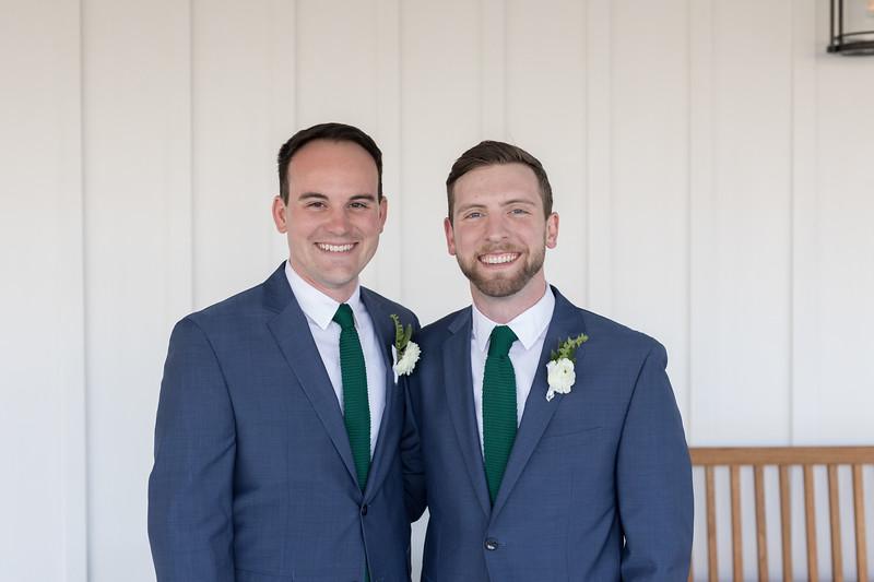 Houston Wedding Photography - Lauren and Caleb  (91).jpg