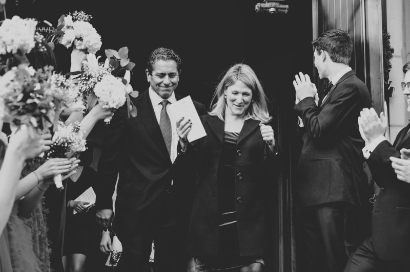 Nina & Jack Ceremony (196 of 275) BW.jpg