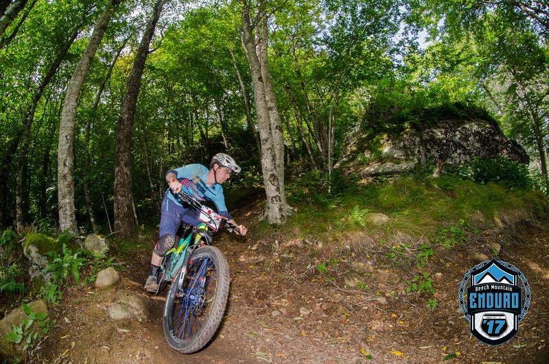 2017 Beech Mountain Enduro-265.jpg