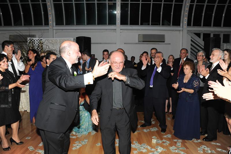 SA Wedding-346.JPG