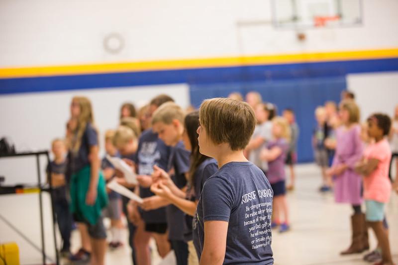 5th-grade-chapel-2018-28.jpg