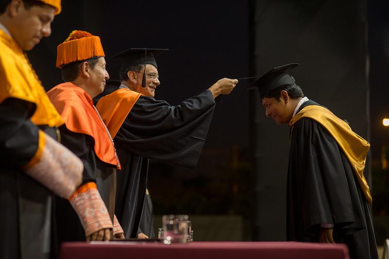 3. Grad. PT-FT-MGO - Ceremonia-280.jpg