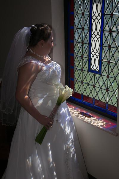 www.bellavitafotos.com-9557.jpg