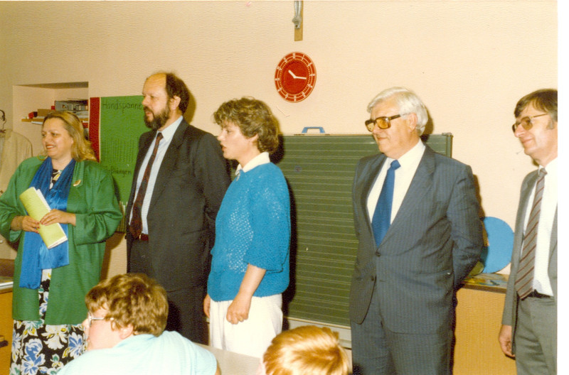 1986 Preisverleihung durch Kultusminister Breitenbach (12).jpg