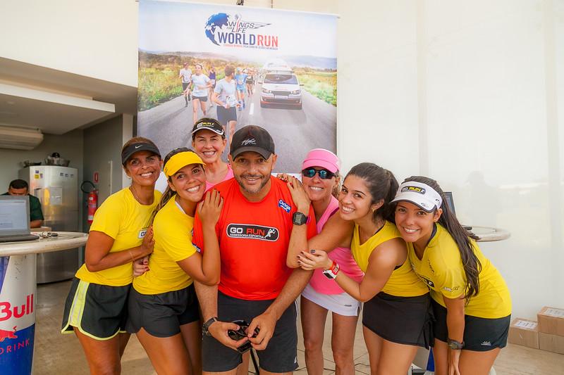 Simulado Wings for Life World Run_Foto_Felipe Menezes_295.jpg