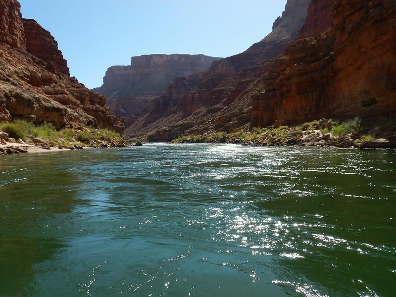 Grand Canyon Rafting Jun 2014 042.jpg