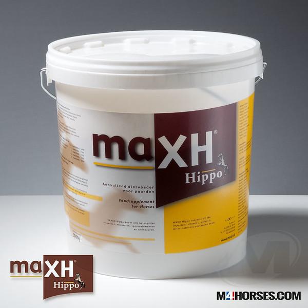 M4MAXH-Hippo-5kg.jpg