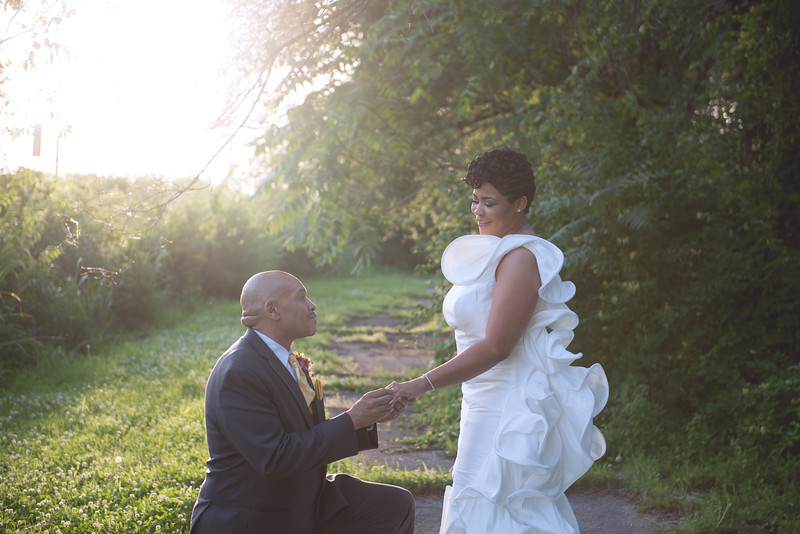Darnell and Lachell Wedding-0556.jpg