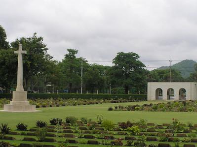 Khanchana Buri
