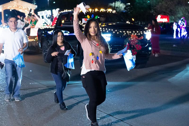 Holiday Lighted Parade_2019_279.jpg