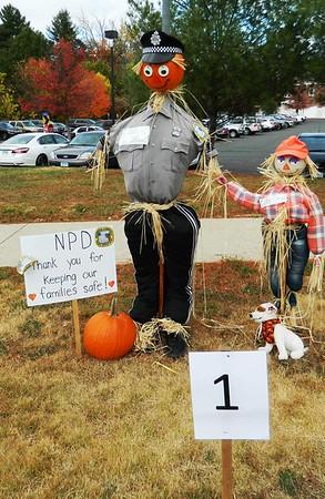 Scarecrows-NTC-102717 -01