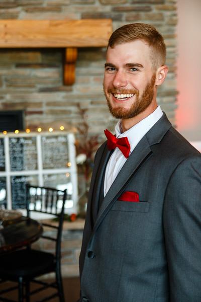 HE-Wedding-20.jpg