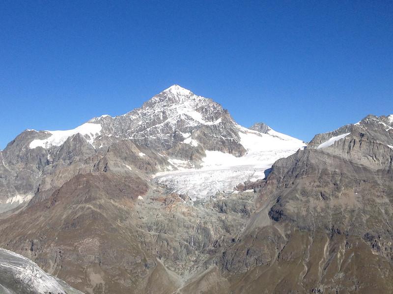 Matterhorn 2016-89.jpg