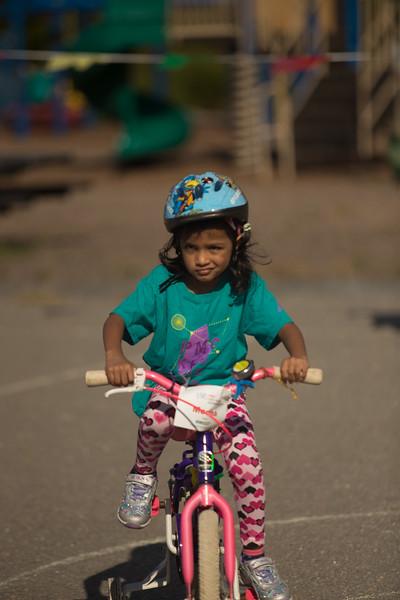 PMC Lexington Kids Ride 2015 323_.jpg