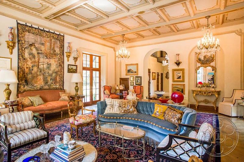 mansion-5_image_52.jpg