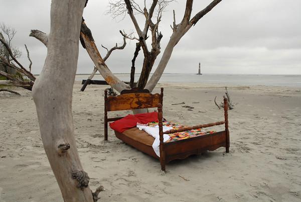 Scenes From Folly Beach
