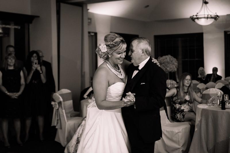 Flannery Wedding 4 Reception - 214 - _ADP6264.jpg