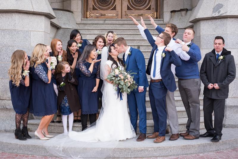 wlc zane & 1132017becky wedding.jpg