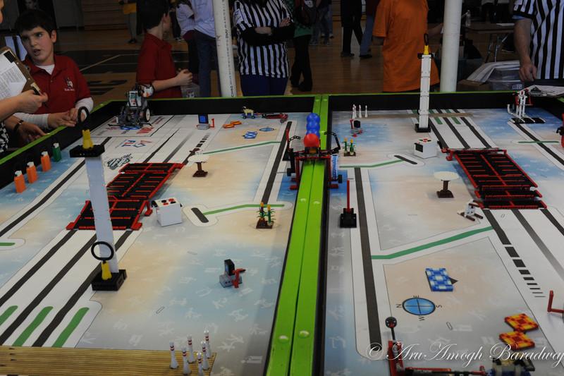 2013-01-12_ASCS_LegoLeague@JDickensonSchoolWilmingtonDE_74.jpg