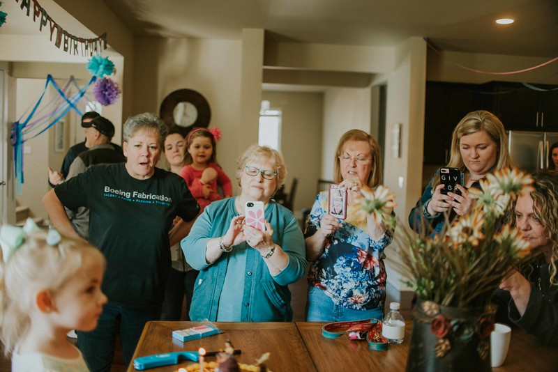 Maelin's 3rd Birthday Party-40.jpg