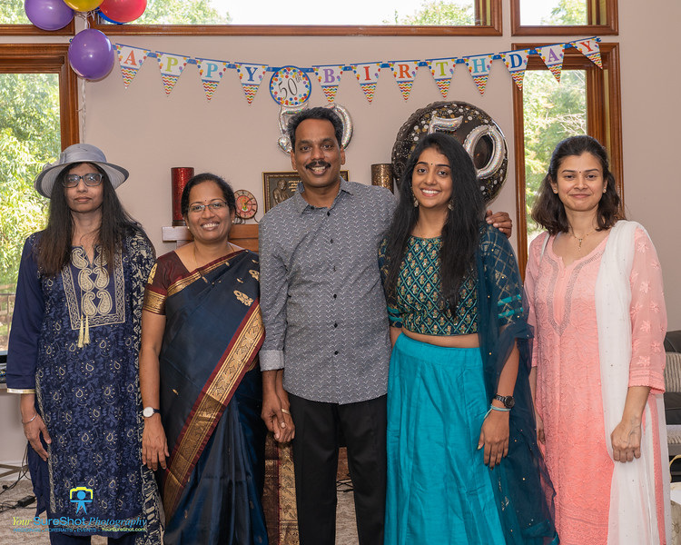 SukumarManimekalai2019_YourSureShotCOM-7390.jpg