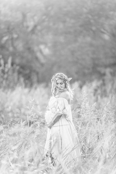 2019-09-21-Ashley Maternity-10.jpg