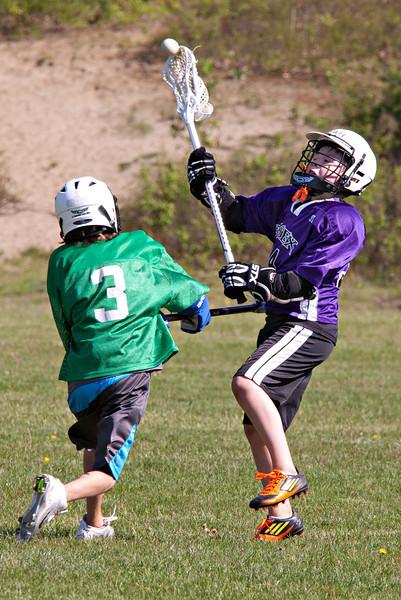 Essex 3-4 Lacrosse May 19-34.jpg