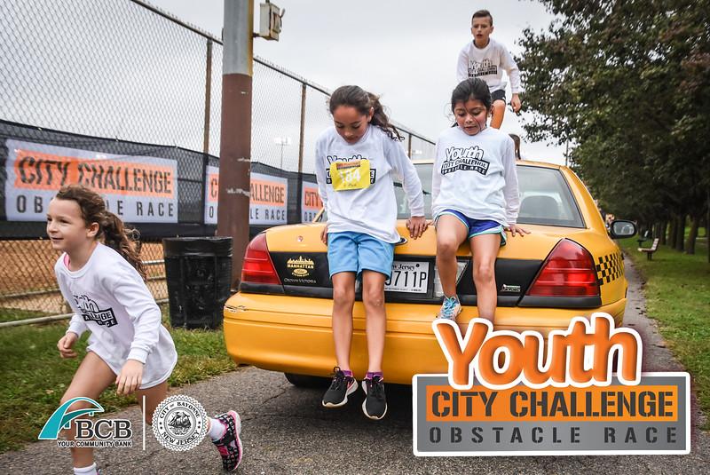 YouthCityChallenge2017-1107.jpg