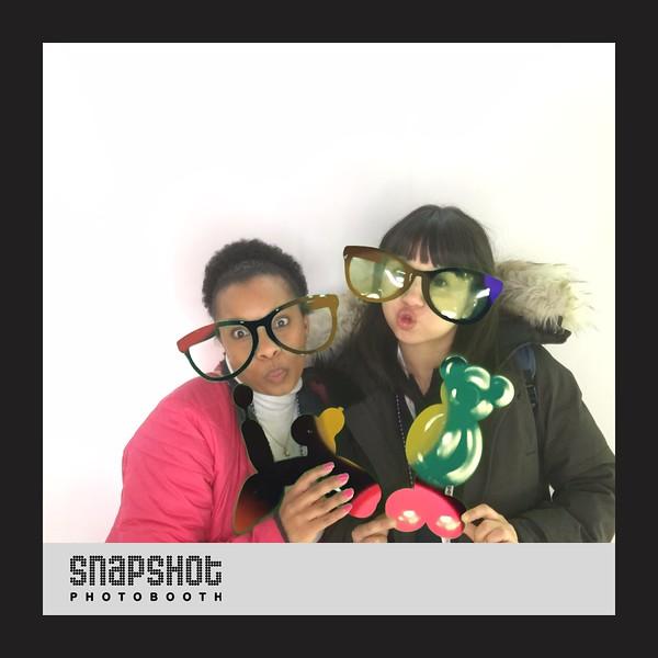 Snapshot-Photobooth-CSE-29.jpg