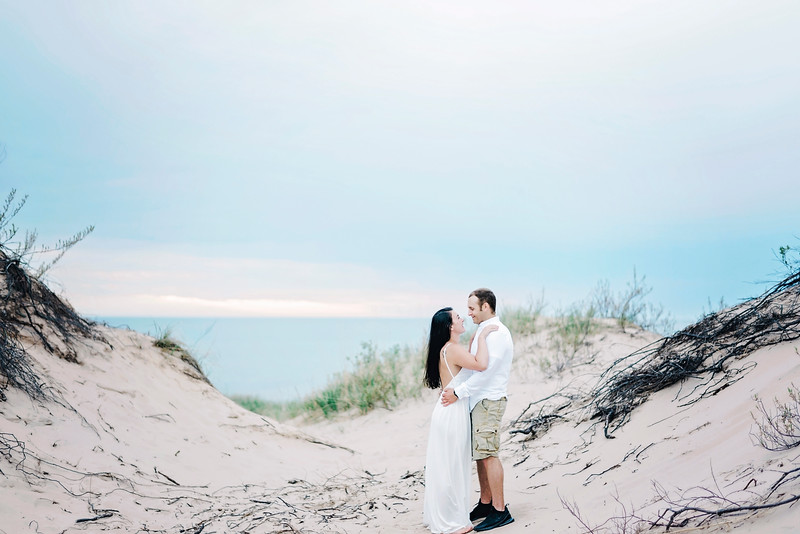 little-sable-point-engagement (57).jpg