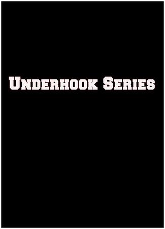 Underhook Series