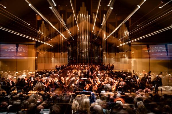From Wit To Wonder - Mozart Celebration