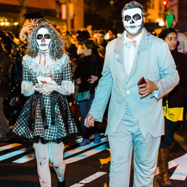 10-31-17_NYC_Halloween_Parade_387.jpg