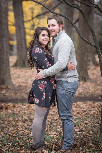 Alyssa & Kirk 50.jpg
