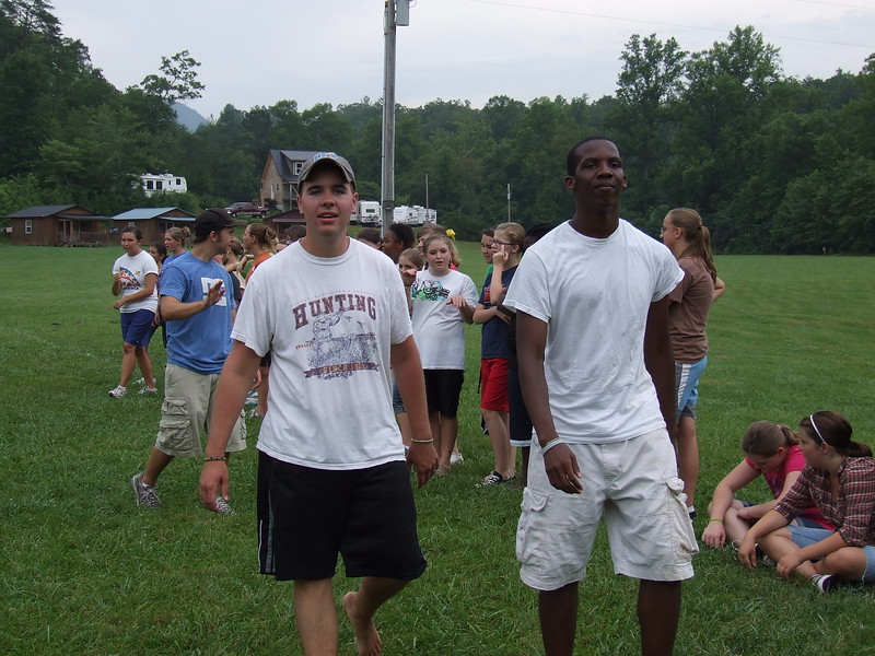 Camp Hosanna Week 5 (Teen Week-Smith) 035.JPG