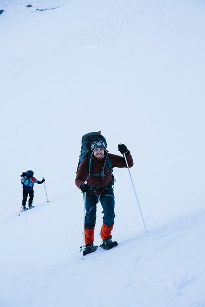 200124_Schneeschuhtour Engstligenalp_web-210.jpg