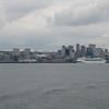 Bainbridge Island Ferry (SEA) - 7