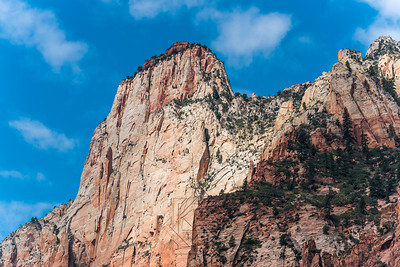 Zion National_2828