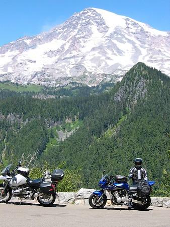 WA-OR-ID Trip July 2003