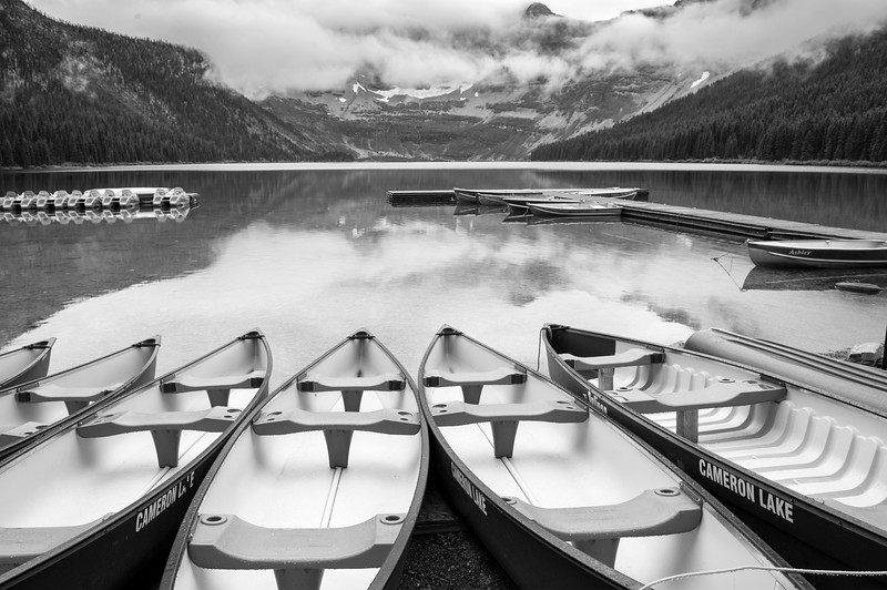 Cameron Lake-2.jpg