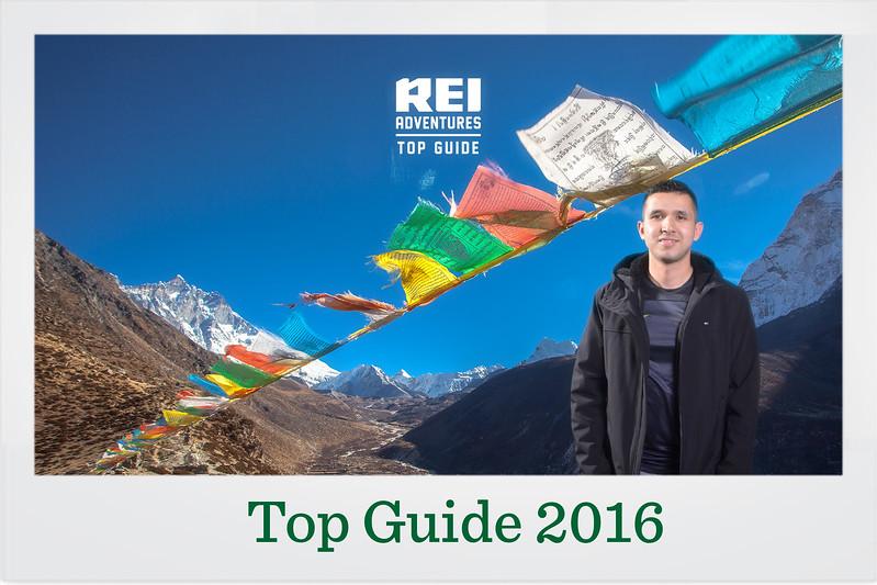 REI Top Guides_0005.jpg
