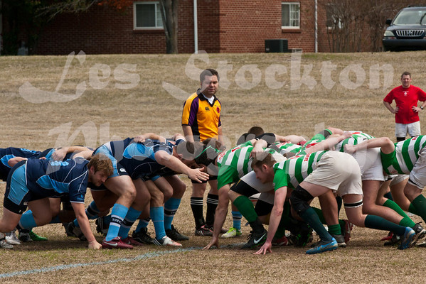 2013.04.06 - Tulsa Rugby Club v St. Louis Ramblers