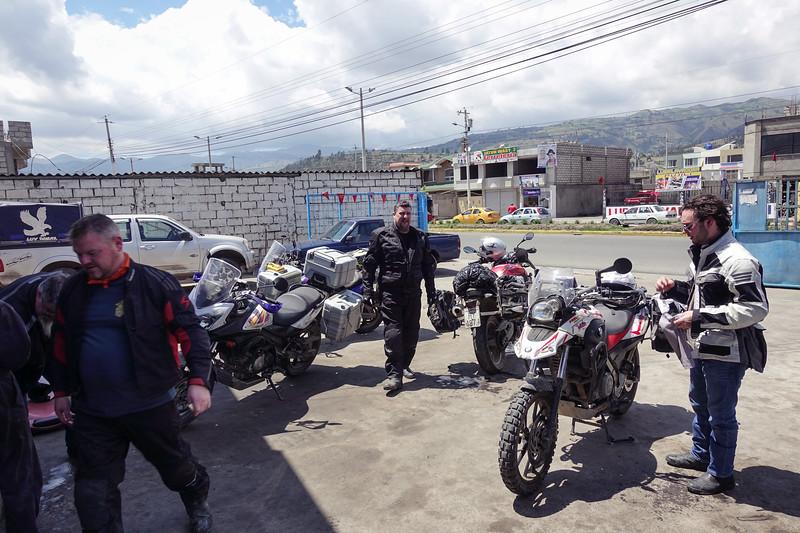 Ecuador-309.jpg