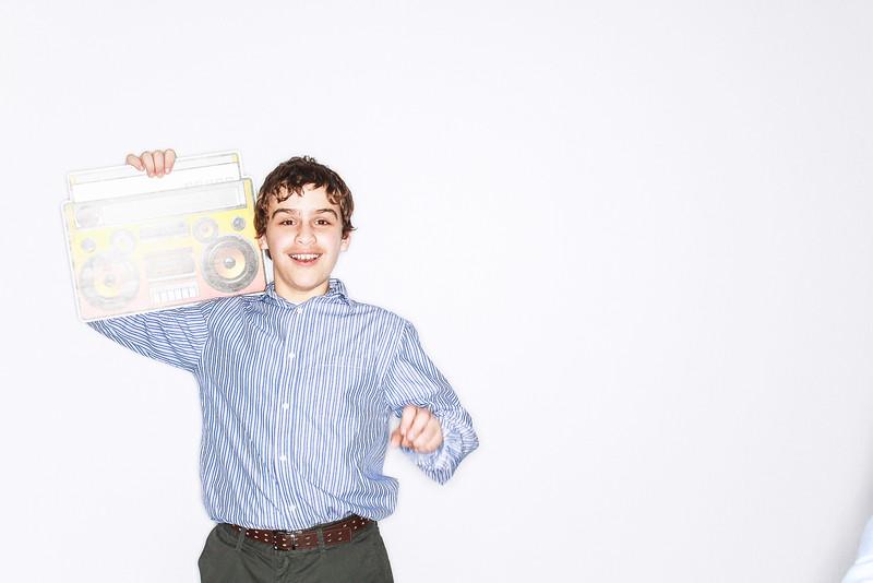 Matthew's Bar Mitzvah-Denver Photo Booth Rental-SocialLightPhoto.com-116.jpg