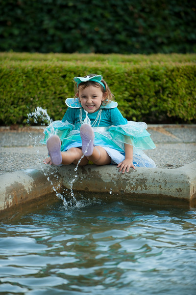 Adelaide's 6th birthday mermaid and water - edits-23.JPG